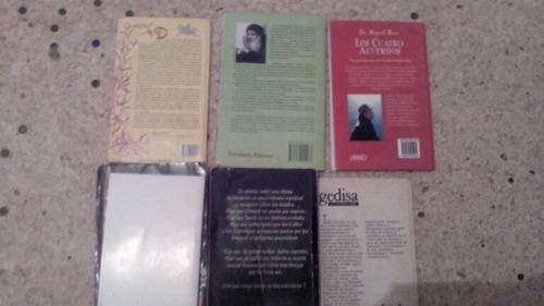 libros eclipse, metodo palmer, el caballero de la armadura