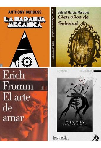 libros en formato electrónico