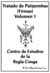 libros en pdf santería y palo mayombe los mejores tratados