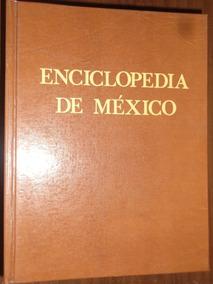 642f1aedb Libro El Teatro En Mexico en Mercado Libre México