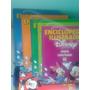 Enciclopedia Ilustrada Disney Mickey Mouse 12 Tomos