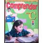 Comprender C Desarrollo Lectura, Escritura, Comunicación