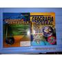Libros Geografia D Venezuela Bs500