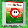 Enciclopedia Girasol 4