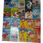20 Cuadernos Cuadriculados Norma Andaluz 32 Hojas. Variados.