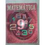 Libros De Matematica De Bachillerato