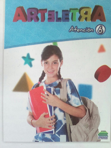 libros escolares usados  , 2do, y 3er grado