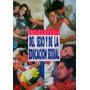 Enciclopedia Del Sexo Y De La Educación Sexual 5 Tomos