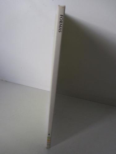 libros español para niños (4)