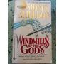 Windmills Of The Gods Sidney Sheldon En Ingles
