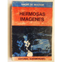 Hermosas Imagenes Simone De Beauvoir