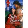 En Las Sabanas Del Enemigo - Juliet Landon - Novela De Amor