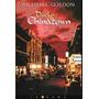 Duelo En Chinatown Gran Liquidación De Libros