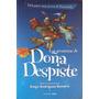 Las Aventuras De Doña Despiste Diego Rodríguez Romero Cpx079