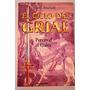 El Ciclo Del Grial Perceval El Gales Jean Markale
