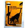 Los Jefes/ Los Cachorros. Vargas Llosa. Editorial Planeta