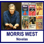 Novelas De Morris West En Formato Digital