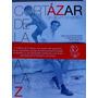 Libro Cortazar De La A A La Z. Un Albúm Biografico Nuevo