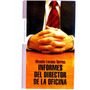 Informes Del Director De La Oficina Vicente Lecuna Torres