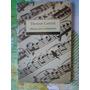 Musica Para Camaleones - Truman Capote