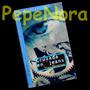 ¬¬ Libro Cruzada En Jeans Thea Beckman