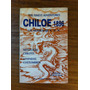 Chiloé 1896 Un Homenaje - Chilote Martinez Vilches