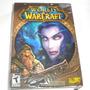 World Of Warcraft, Juego Para Pc, Blizzard Original, Ademas