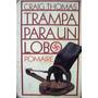Trampa Para Un Lobo Craig Thomas Pomaire