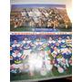 Posters Provincial Osorno Formacion 94 95 Don Balon (2)