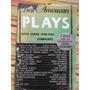 Best American Plays 1958-1963 (17 Obras De Teatro En Inglés)