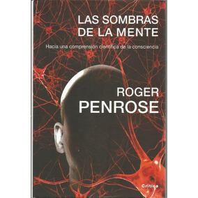 Las Sombras De La Mente Roger Penrose Pdf