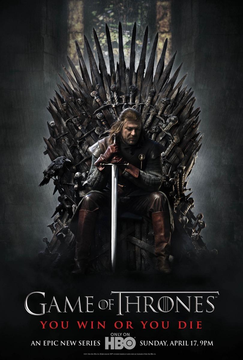 libros-game-of-thrones-juego-de-tronos-m