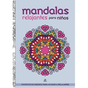 Libros Para Colorear De Anime En Mercado Libre México