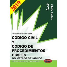 codigo p01870