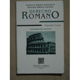 Derecho Romano Sara Bialostosky Download