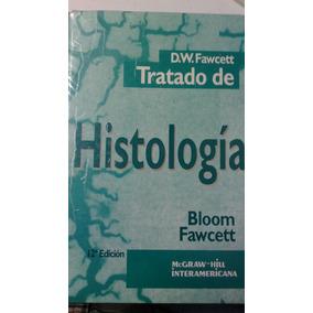 Histologia Humana Stevens Pdf