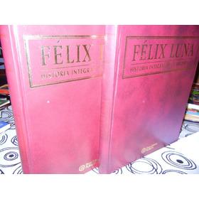 Libros Historia Integral De La Argentina