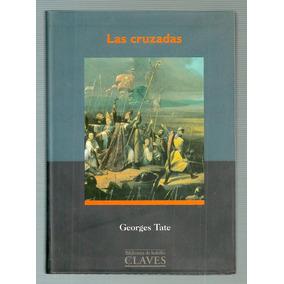 Tate Las Tate Las Cruzadas Ilustrado George George Cruzadas xordWCBe