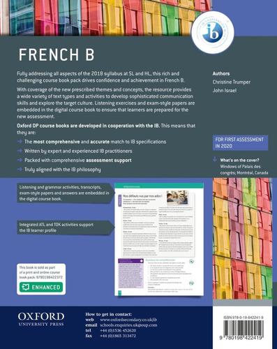 libros ib evaluaciones 2020 calidad scan (digital)