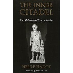 Ejercicios Espirituales Pierre Hadot Pdf