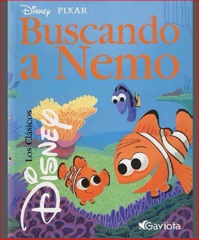 libros infantiles con imagenes