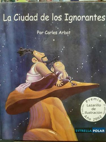 libros infantiles promoción día del niño $200c/u 3x$590