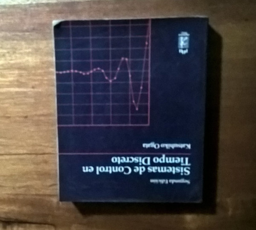 libros ingeniería - física - electrónica