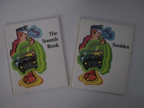 libros ingles - español para niños (5)
