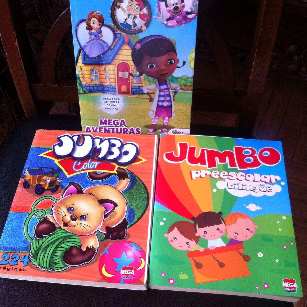 Moderno Libros Preescolares Sobre Colores Componente - Dibujos Para ...