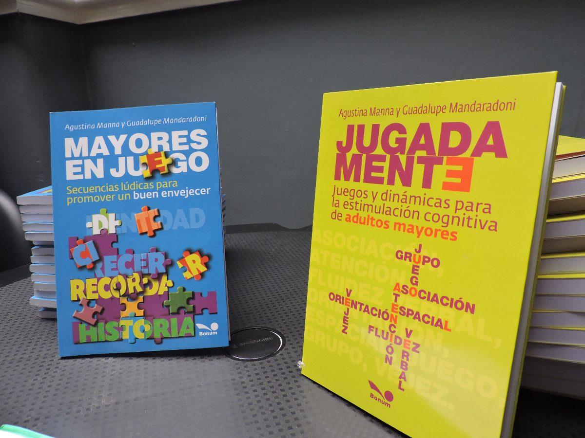 Libros Jugadamente Y Mayores En Juego Memoria 540 00 En Mercado