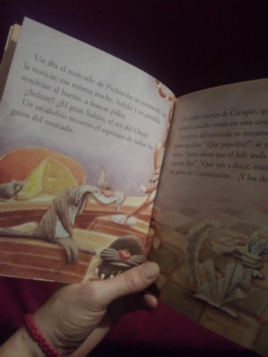 Libros De Literatura Juvenil Contemporánea - Excelentes! -   100 330ed95c450