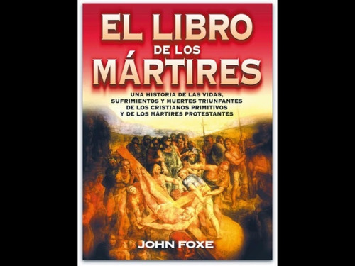 libros loco por jesucristo tomo i y ii pdf