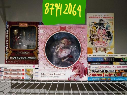 libros manga comics variado anime