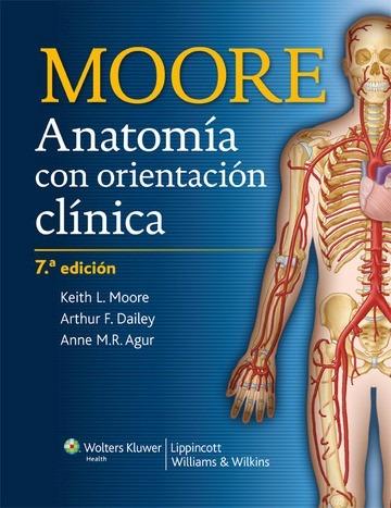 Libros Medicina Anatomia Fisiologia Bioquimica Pdf Digital - Bs ...
